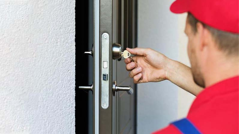 ضمانت درب ضد سرقت-راهنمای خرید درب ضد سرقت