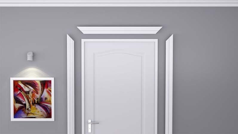 قاب فلزی-راهنمای خرید درب ضد سرقت