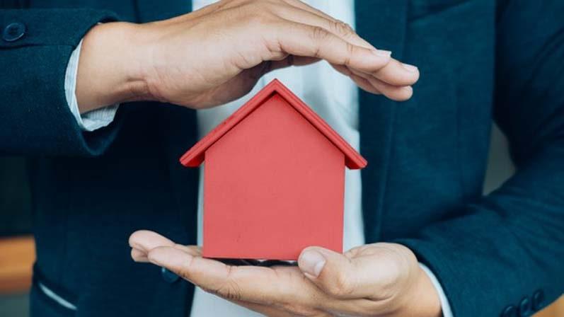 ۱۰ روش ساده و کاربردی برای امنیت منزل