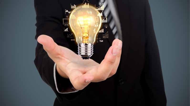 ۷. مدیریت برق را بهبود میبخشد.-سیستم امنیتی منزل