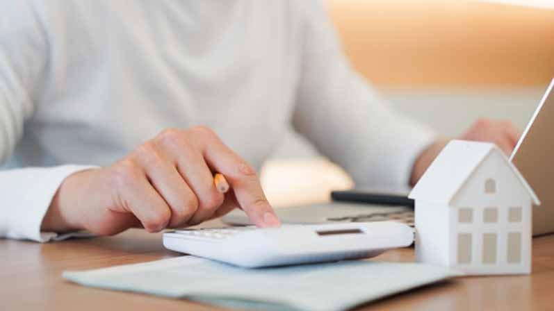 ۴. بیمه صاحب خانه را کاهش میدهد.-سیستم امنیتی منزل