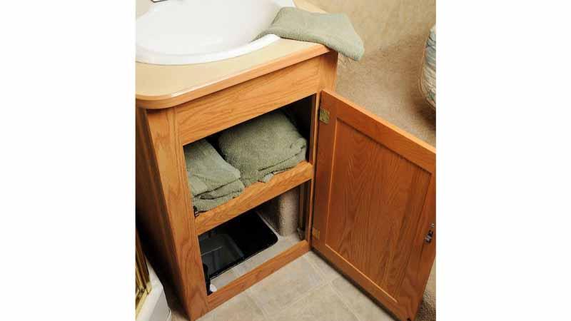 4. محفظه رختشویی-خانه قدیمی