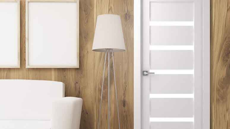 روش های افزایش امنیت درب آپارتمان